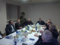 Spotkanie Przedstawicieli Cechów